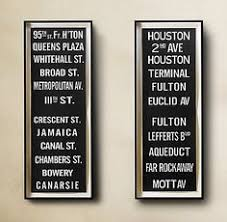 multi panel street sign wall art sample amazing themes alayna journal peace lived on on wall art street names with wall art design ideas multi panel street sign wall art sample