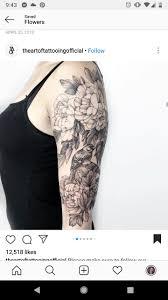 Pin by Eliza Schreibman on ! tattoos   Tattoos