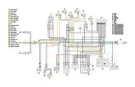 2007 yfz 450 wiring schematics 2007 image wiring 2007 yfz 450 wiring diagram wiring diagram schematics