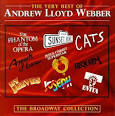 Broadway Favorites Collection