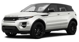 land rover 2015 black. 2015 land rover range evoque autobiography 5door hatchback black