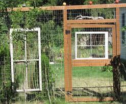 front yard fence design. Windows Front Yard Fence Design
