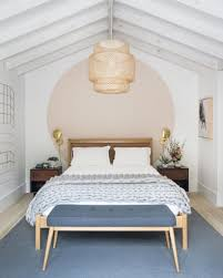 4 Instagram Accounts That Will Inspire You to Redo Your Room - Star ...