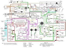 motor control circuit diagram pdf commercial basic electrical wiring main electrical panel wiring diagram motor control circuit diagram pdf commercial basic electrical wiring theory pdf electrical panel wiring pdf