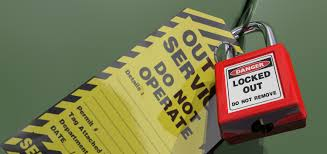 Electrical Tagging Colour Chart Wa Testing And Tagging Equipment Perth