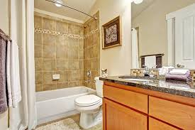 bathroom remodel albuquerque. Brilliant Remodel Bathroom Remodel Albuquerque Nm Remodeling Unique  Design Decoration Diy Inside Bathroom Remodel Albuquerque A