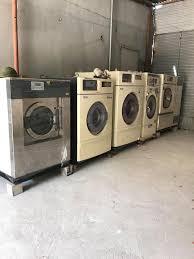 Hàng ngập kho nhé ae : địa chỉ kho 1 :... - Tổng kho máy giặt công nghiệp -  chuyên cung cấp hàng Nhật bãi chíng hãng