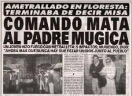 """Résultat de recherche d'images pour """"triple A argentina"""""""