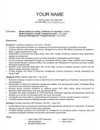 Data Entry Job Description For Resume Data Entry Clerk Job Description Template Resume Examples Medical 37