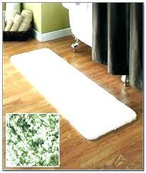 bathroom rugs target target bath rugs rug runner target rug runner target runner rugs target bathroom