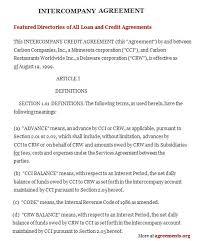 contract between 2 companies security companies for contract security companies