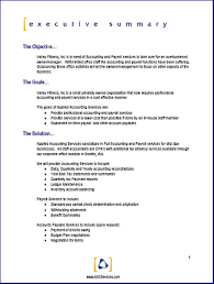 Research proposal for phd in computer science