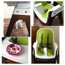 oxo tot high chair pads tot sprout high chair review oxo tot sprout chair replacement cushion oxo tot high
