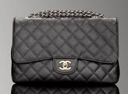 Large Chanel Bag Photo - 4 – Only Fashion Bags & Large Chanel Bag Photo – 4 Adamdwight.com
