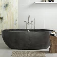 bathtubs dallas jacuzzi tulsa bathtub refinishing plano tx