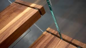 Ein ausführlicher bericht über die arbeit des unternehmens columbus treppen ag. Treppen In Allen Varianten Columbus Treppen Ag