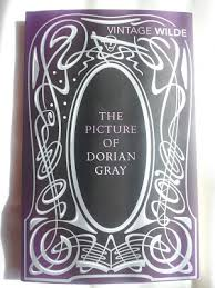 the picture of dorian gray essay the picture of dorian gray essay picture of dorian gray corruption essays over 180 000 picture of dorian gray corruption essays picture of dorian gray