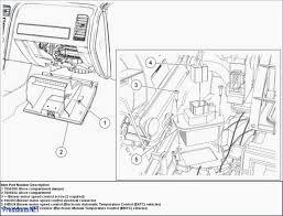 1931 model a wiring diagram dolgular com Kubota L5030 Specs at Autovia Us Kubota L3430 Wiring Diagram
