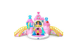 Castello delle principesse disney giochi sito ufficiale chicco.