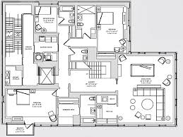 robins family housing floor plans fresh sorority house floor plans french creole house plan tidewater