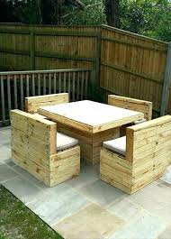 pallet garden furniture for sale. Pallet Garden Table Furniture Porch Pallets Bed For Sale Johannesburg Outdoor D