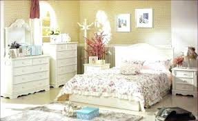 french themed bedroom french themed bedroom ideas french country bedroom ideas