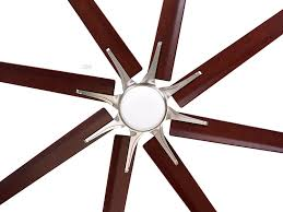 decoration nice ceiling fans outdoor fan with remote large