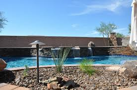 Backyard Pool Designs Landscaping Pools Cool Design Inspiration The Pool Of Your Dreams Straight Line Landscape