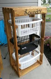 turning pallets into furniture. Turning Pallets Into Furniture Awesome Best 25 Pallet Projects Ideas Pinterest To