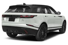 2018 land rover velar white.  velar 2018 land rover range velar photo 4 of 20 on land rover velar white