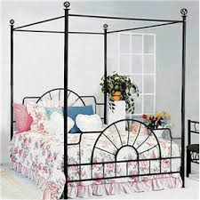 Canopy Beds Jackson Mississippi Canopy Beds Store