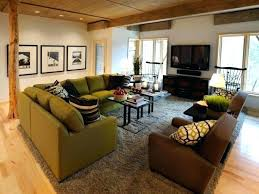 Living room furniture arrangement examples Fireplace Remarkable Living Room Furniture Arrangement Examples Pertaining To Sensational Home Living Decoration Furniture Stylish Remarkable Living Room Furniture Arrangement Examples Pertaining To