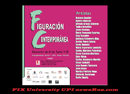 Resultado de imagen de UPI newsRus