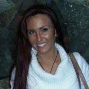 Keri Pace (kerijpace) - Profile | Pinterest