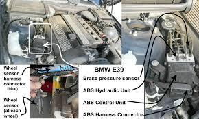 brake pressure sensor abs brake trifecta bimmerfest bmw brake pressure sensor abs brake trifecta bimmerfest bmw forums