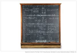 the evolution of classroom technology edudemic chalkboard