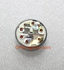 kohler part 2509937s ignition key switch assembly 25 099 37 s kohler part 2509937s ignition key switch assembly 25 099 37 s