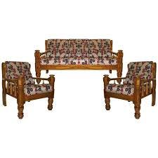 outdoor wooden sofa teak wood sofa set wood outdoor furniture uk