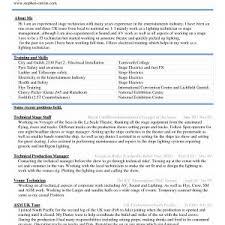 Download Sample Resume Format In Word Document Save Resume Cv Format