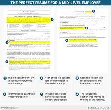 Download Excellent Resume Haadyaooverbayresort Com