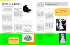 about clothes essay com bunch ideas of cfcs puter class yearbook magazine article fancy about clothes essay