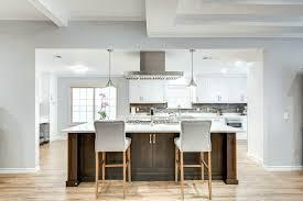 replace kitchen cupboard doors adelaide kitchen cubord doors avilango com