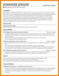 What Does A Resume Look Like For A Job 100 Barnes And Noble Resume Quit Job Letter 70