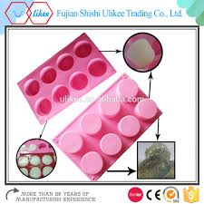 Decorative Ice Cube Trays wholesale custom silicone cake mold cake decorating tools cake 37