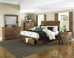Wicker Bedroom Furniture U2013 Feel The Glory And Elegance Of The Ancient Legacy