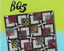BQ3 Quilt Pattern Maple Island Quilts DIY Quilting Sewing 6 & BQ 5 Quilt Pattern Maple Island Quilts DIY Quilting Sewing 2 Blocks 6 Sizes Adamdwight.com