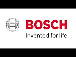 bosch invented for life logo. robert bosch campus interview experience invented for life logo