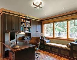contemporary home office angela todd. Interior Design At Your Service Contemporary Home Office Angela Todd T