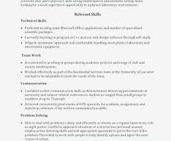 Best Resume Template Examples Resume Template Microsoft Word Model