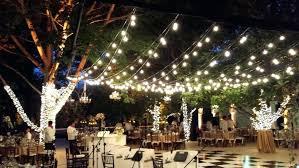 patio string lights outdoor patio hanging lights hanging outdoor patio lights outdoor patio string lights costco